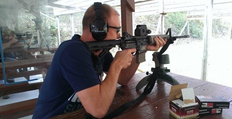 shootingar2760x390